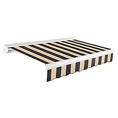 Shop Awnings at HomeDepot.ca | The Home Depot Canada