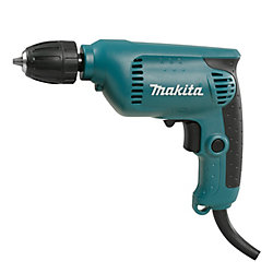 MAKITA 3/8-inch General Purpose Drill