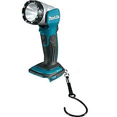 18V/14.4V LED Flashlight  (Tool Only)