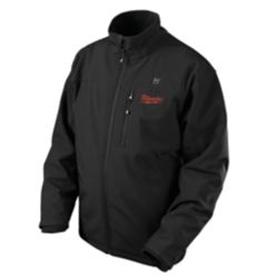 Milwaukee Tool M12 Cordless Heated Jacket X-Large
