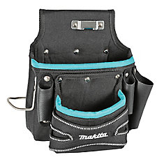 2 Pocket Roofer's Pouch
