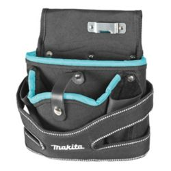 MAKITA Drill Holster L/R Handed and Pouch