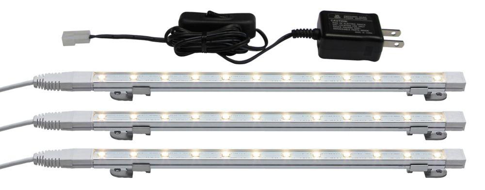 "36"" Enviro ultra slim LED strip kit"