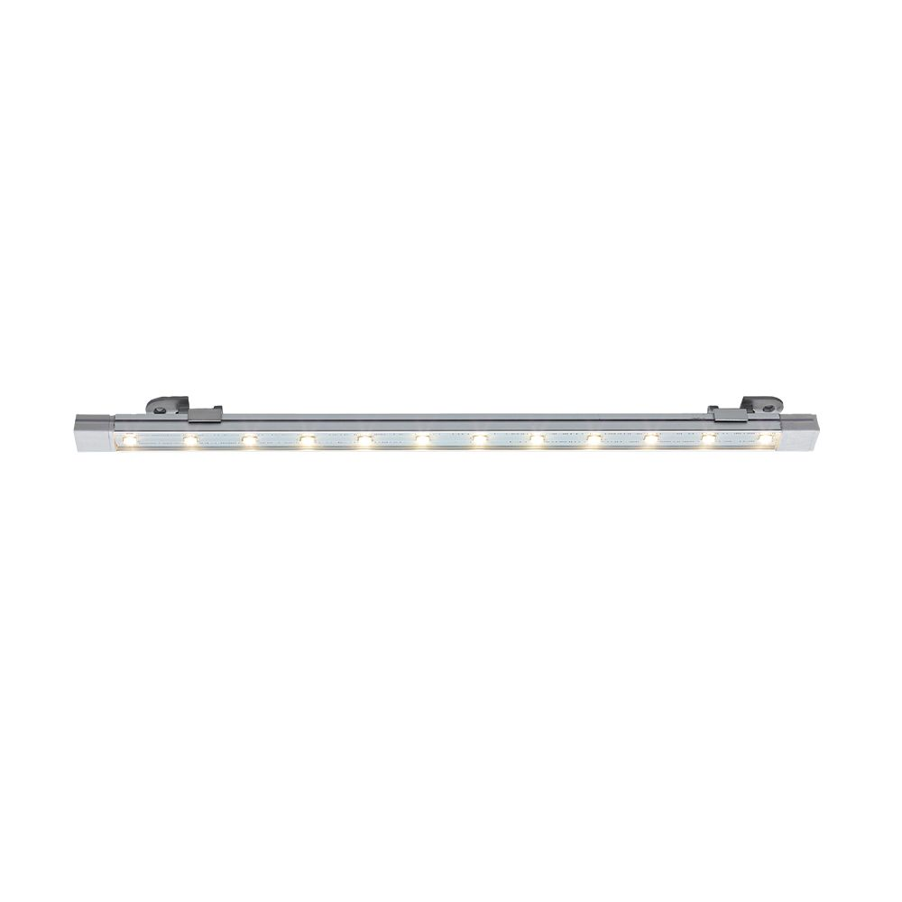 "Illume 12"" Enviro ultra slim LED strip"
