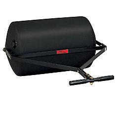 18-inch x 24-inch Poly Lawn Roller