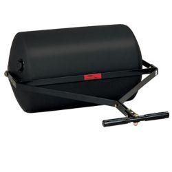 Brinly-Hardy 18-inch x 24-inch Poly Lawn Roller