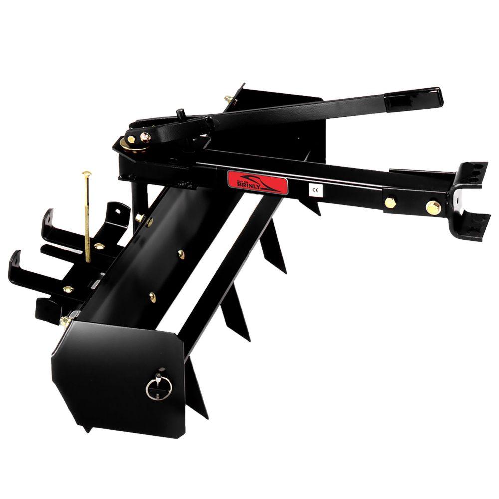 38-inch Box Scraper