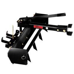Brinly-Hardy 38-inch Box Scraper