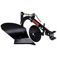 10-inch Moldboard Plow