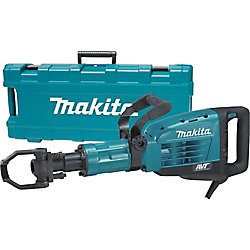 MAKITA Demolition Hammer