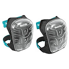 Gel Knee Pads Heavy Duty