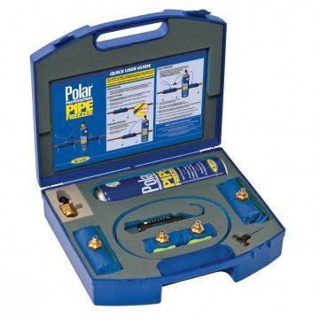 Polar Professional Kit