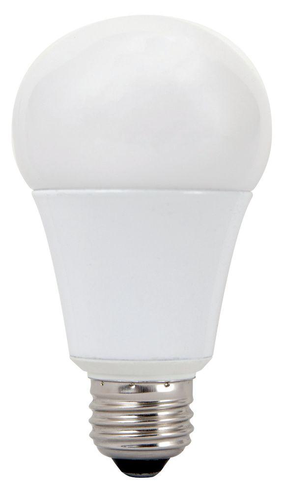 Led A Connected Lampe 11w Connecté Tcp Par By Éclairage sQrdth