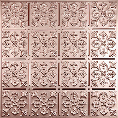 on ideas copper ceiling pinterest best tiles