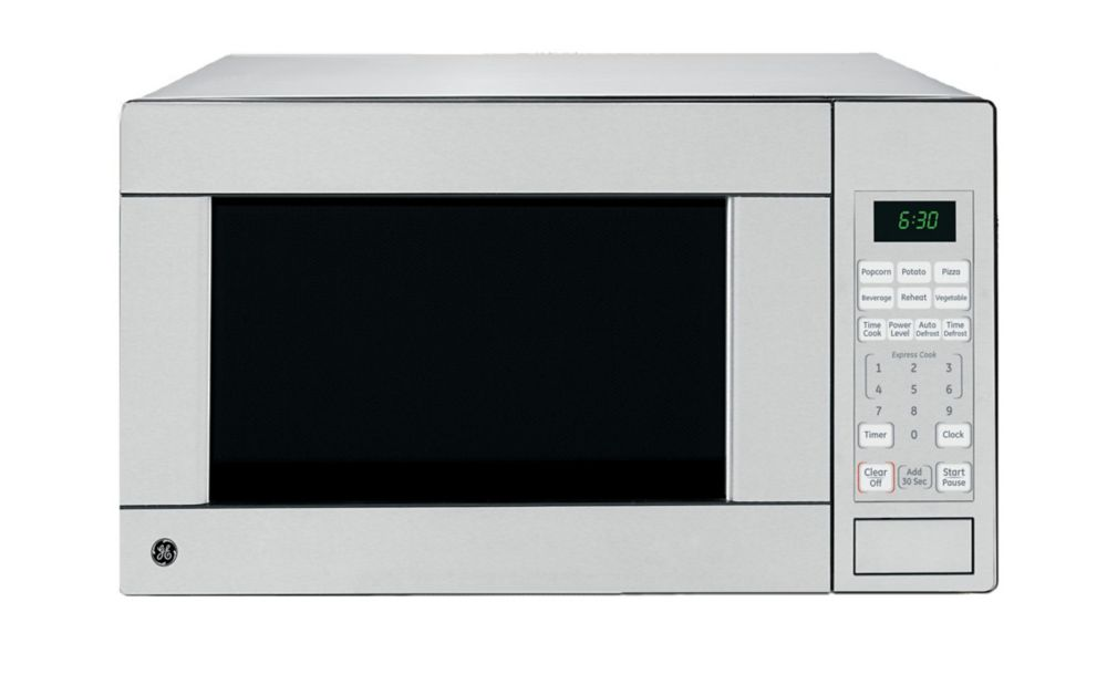 cooking countertop depot home stainless steel in en microwaves the p canada categories appliances microwave oven