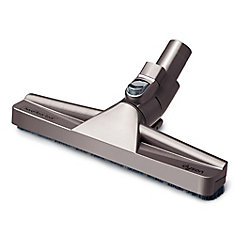 Articulating Hard Floor Tool