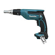 18V LXT 7-1/2 Dual Sliding Compound Mitre Saw (Tool Only)