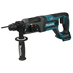 18V LXT 7/8-inch SDS-PLUS Rotary Hammer (Tool Only)