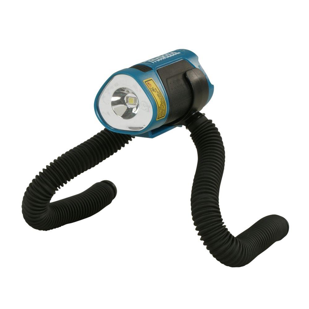 Torche DEL Li-on 12V (outils seulement)