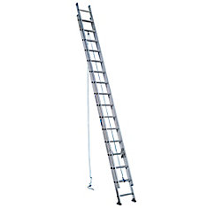 Shop Step Ladders At Homedepot Ca The Home Depot Canada