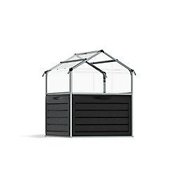 Palram Plant Inn Greenhouse