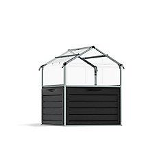 Plant Inn Greenhouse