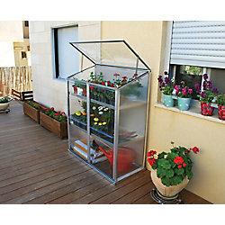 Palram Grow Station Greenhouse