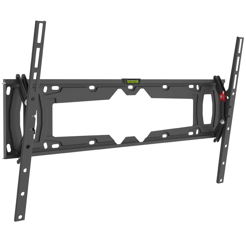 Barkan TV Tilting Wall Mount - Screens To 80 Inch