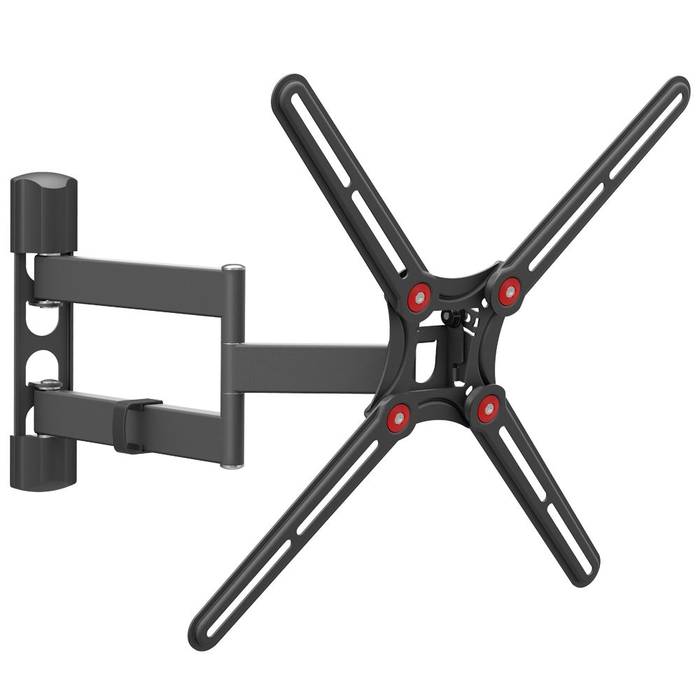 Barkan Tv Movement Wall Mount 29 Inch-65 Inch