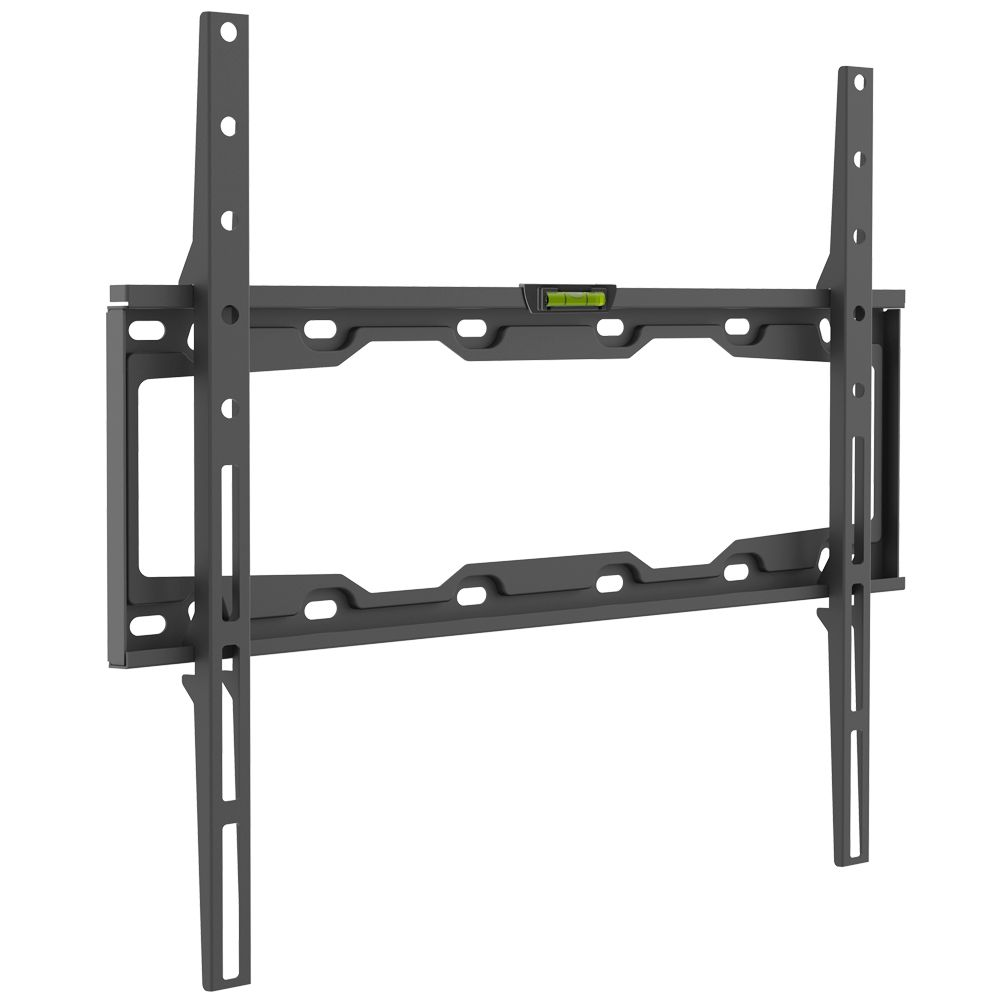 TV Fixed Wall Mount - 12 Inch- 56 Inch