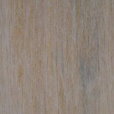 Échantillon - Plancher, bois massif, chêne White Sugar