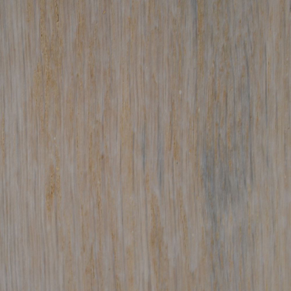 Solid Hardwood Flooring The Home Depot Canada