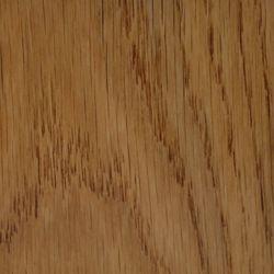 Bruce Échantillon - Plancher, bois massif, chêne Spice Tan