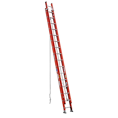 Watt Meter Home Depot Canada: Fire Escape Ladder Home Depot Canada