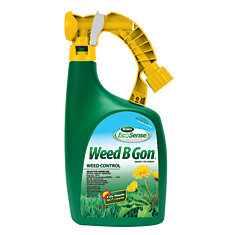 Weed B Gon 1L Ready To Spray Weed Control