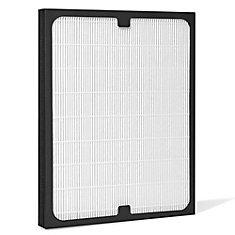 Classic Replacement Filter 200/300 Series Genuine SmokeStop Filter, Allergen, Odor