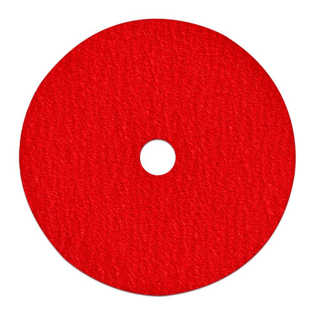 Fiber Disc CDF070036S02G Canada Discount