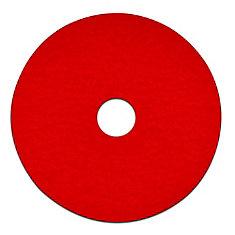 Aluminum Oxide fibre Disc (80 Grit)