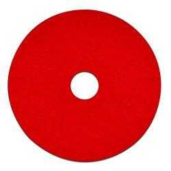 Diablo Aluminum Oxide fibre Disc (80 Grit)