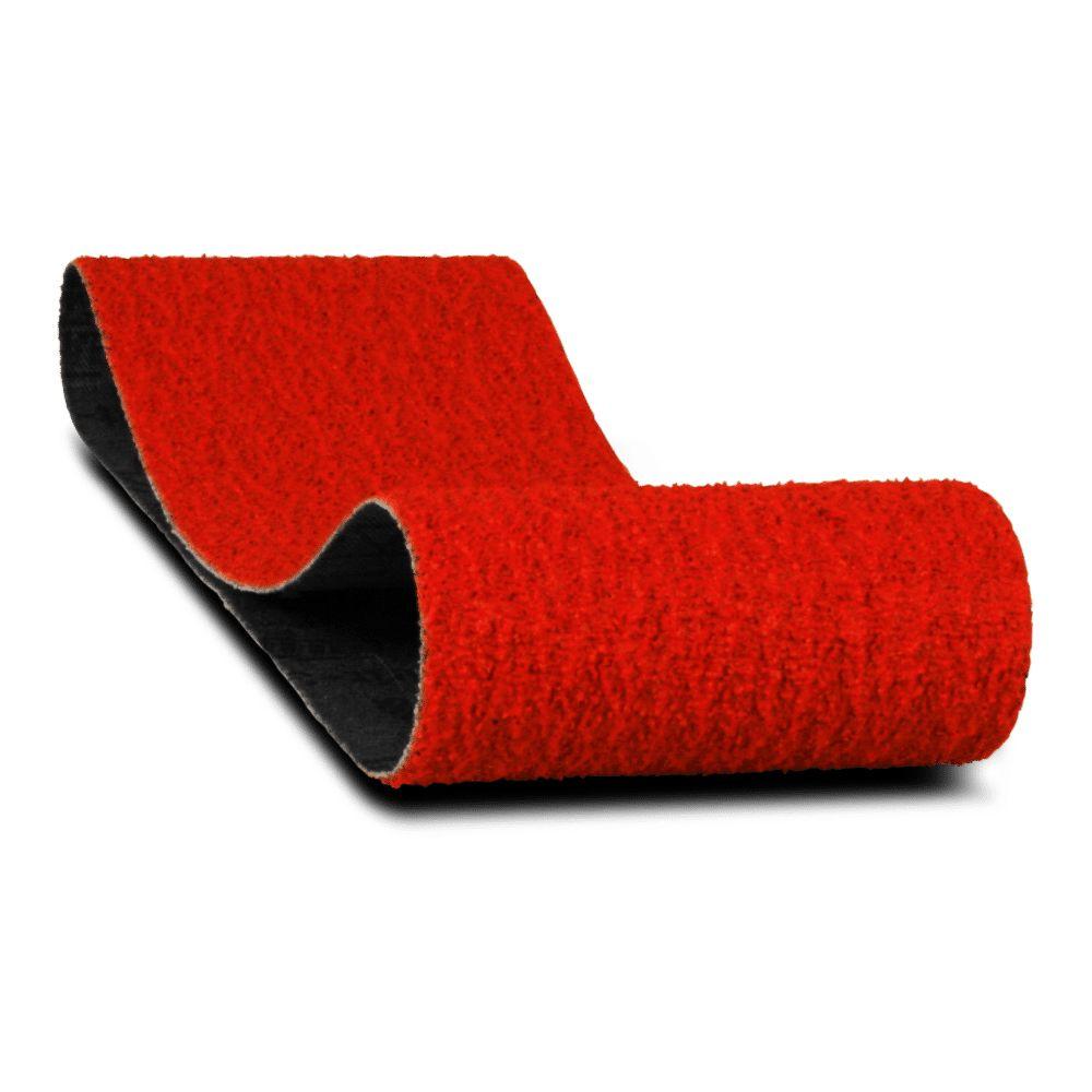 Sanding Belt 3x21 Inch 50 Grit