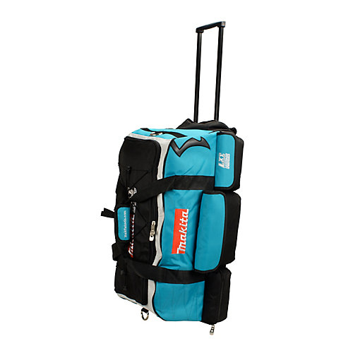 LXT Tool Bag With Wheels