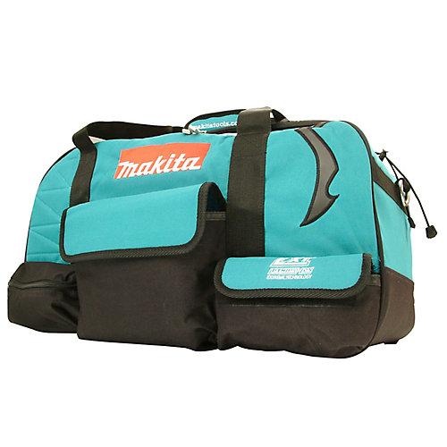 LXT Tool Bag