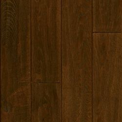Bruce AV Hickory Forested Hill 3/8-inch Thick x 5-inch W Engineered Hardwood Flooring (25 sq. ft. / case)