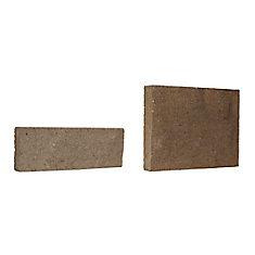 Dry-Stack Stone Veneer - Caramel (Small Pack 5-Square Feet)
