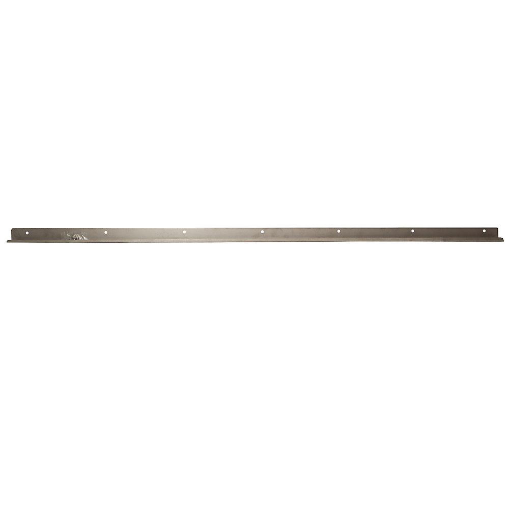 48-inch Starter Strip