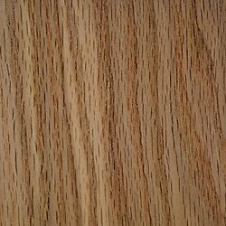 Bruce Natural Oak Hardwood Flooring (Sample)