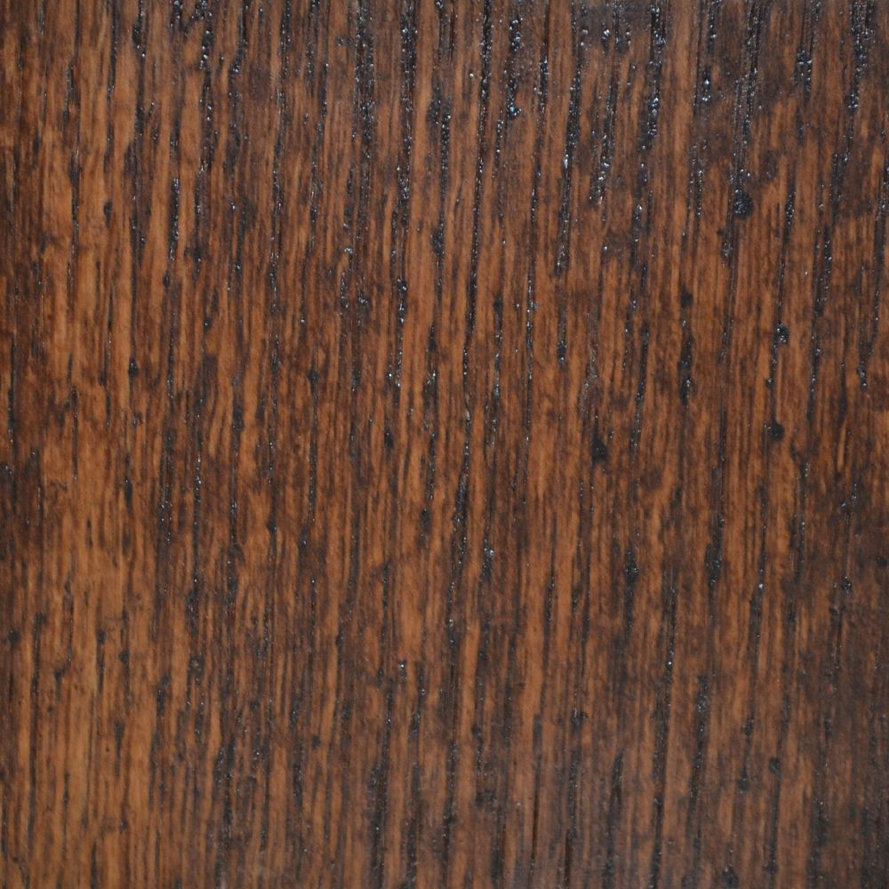 Take Home Samples Hardwood Mocha Oak