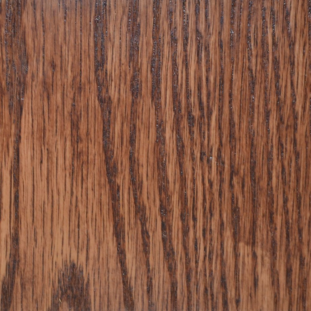 Oak Fall Classic Hardwood Flooring Sample