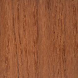 Bruce Échantillon - Plancher, bois massif, chêne merisier