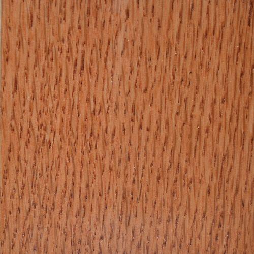 Bruce Oak Copper Light Hardwood Flooring (Sample)